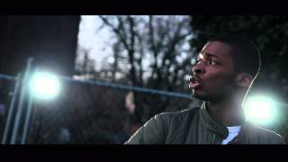 Kur- I Don't Give A Fuck Official Video Feat Lil Uzi (Produced By Maaly Raw)