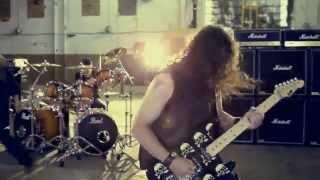 Someone else official video Queensryche