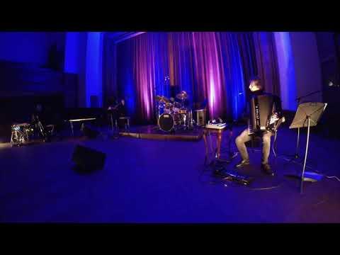 Misko Plavi Trio - Waltzer azzurro