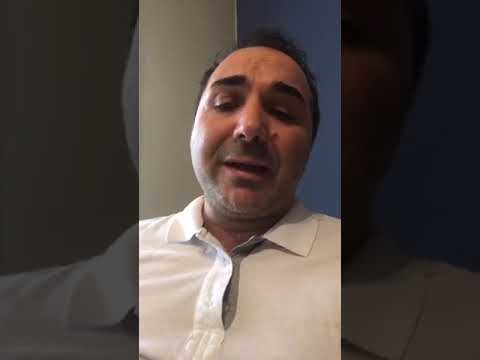 Video Ra93R9tBQmM