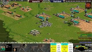 gametv-vs-thai-binh-ngay-14-04-2018