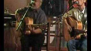 Come  Together  The Beatles Acoustic Trio live