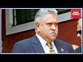 Formal request to UK Commissioner to extradite Vijay Mallya