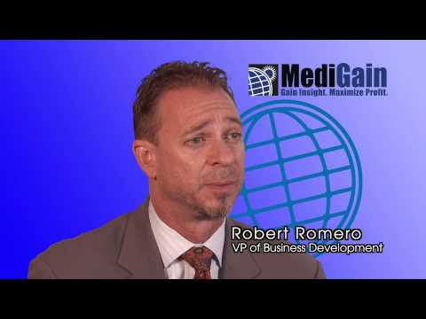 Robert Romero HD 1080p