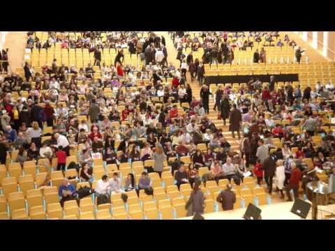 I Concurso Bankia de Orquestas de la Comunitat Valenciana - Domingo 12/2/2017