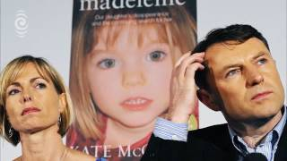/madeleine mccann wasn39t abducted criminal profiler says