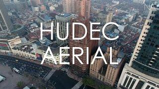 Rok architekta Hudeca 2018 na marcovej Bystrickej hodinke
