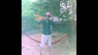 M.r Boom Bastic Remix Kob Kob