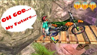 Trial Xtreme 4 #5 - MACHU PICCHU lvl 11 (He has no future anymore!) - Android Game On PC