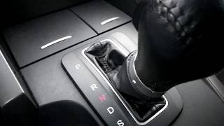 Honda Accord 08 gear shifter noise