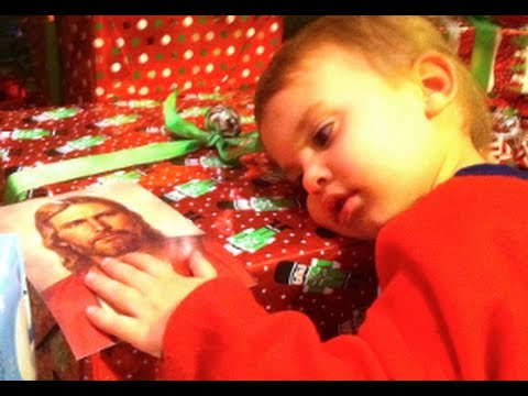 Christmas 2020 Opening Presents Shaytards | Kxebgh.allchristmas.site