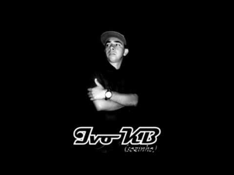 Baixar Ivo KB feat. Vulgo Play  (sozinho)