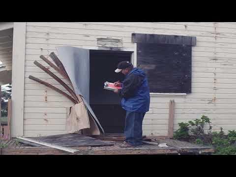 Real Estate Inspection Houston