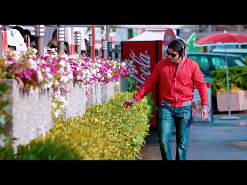Oka-Laila-Kosam-Movie---Ee-Chinni-Life-Song-Trailer---Naga-Chaitanya--Pooja-Hegde