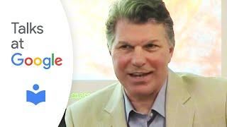 The Storytellers Secret   Carmine Gallo   Talks at Google