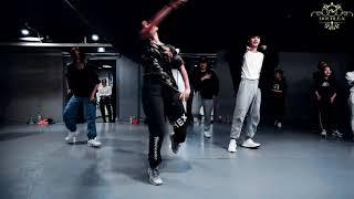 【TYT台风少年团】[1MILLION Dance Studio] - Tổng hợp dance TYT tại Hàn Quốc [P2]