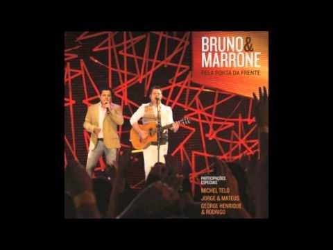 Baixar Bruno e Marrone Vem Me Buscar LANÇAMENTO