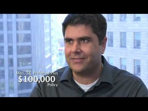 Dan Savino - I have Life Insurance at work. Why SelectQuote? | SelectQuote