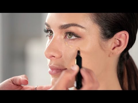 The Luxe Diamond Difference | Behind the Scenes with glo