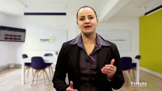 JML - Pesquisa Brasil - Dica 2 - Julieta Vareschini