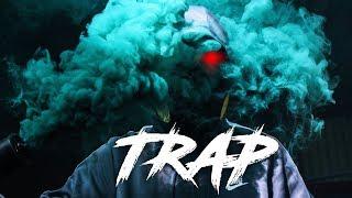 Best Trap Music Mix 2019 😈 Trap, Bass, Hip Hop , Rap , Future Bass 😈