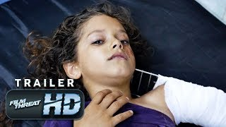 GAZA   Official HD Sundance World Premiere Trailer (2019)   DOCUMENTARY   Film Threat Trailers