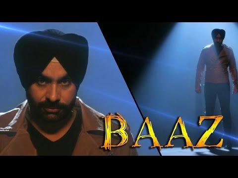 Baaz - Baaz | Title Track | Babbu Maan