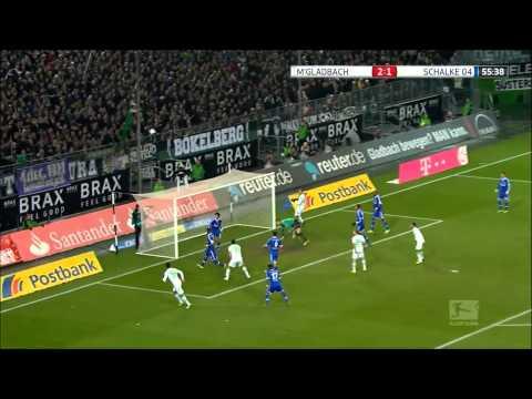 Thủ môn của Barca phản xạ xuất thần cứu thua cho tuyển Đức