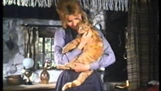 Walt Disney's Studio Film Collection - VHS Commercial
