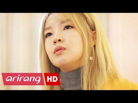 Pops in Seoul _ JEON Ji-yoon of 4minute(포미닛 전지윤) Interview _ Part 2