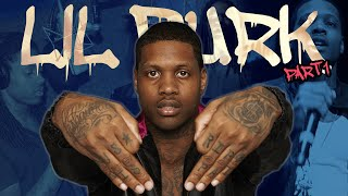 The Rise of Lil Durk (Documentary Part 1)