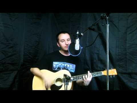 Baixar alone i break (acoustic korn cover)