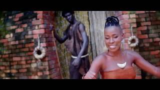 Inkoni-eachamps rwanda