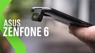 Video Asus ZenFone 6 Rc3_tFkR8UM
