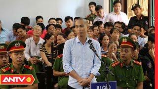 An ninh 24h | Tin tức Việt Nam 24h hôm nay | Tin nóng an ninh mới nhất ngày 18/08/2019 | ANTV
