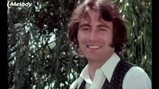 """Michel Delpech"""" Pour Un Flirt"""" (1971) HQ Audio"""