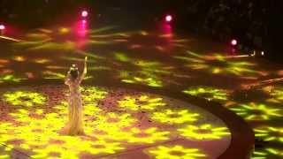 容祖兒演唱會2013 - 連續劇 YouTube 影片