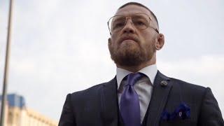 McGregor vs. Alvarez | Best Moments
