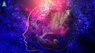 Wipe out Negative Influences from Subconscious Mind ☯ Boost Positive Energy ☯ Binaural Beats