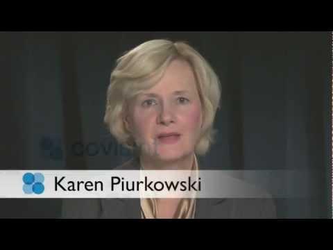 Karen Piurkowski