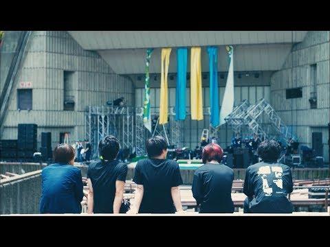 PENGUIN RESEARCH 『少年の僕へ』(Short Ver.)