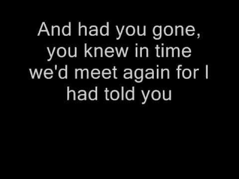 The Beatles - Got to Get You into My Life (Lyrics)