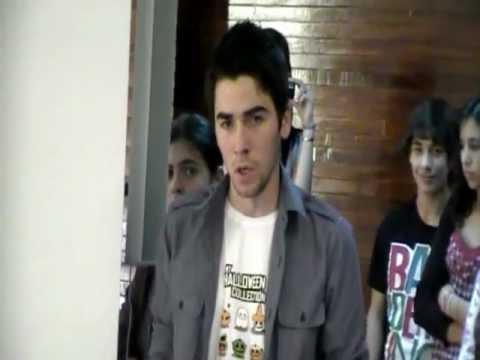 Baixar Marcos Nogueira - O Homem (Roberto Carlos)
