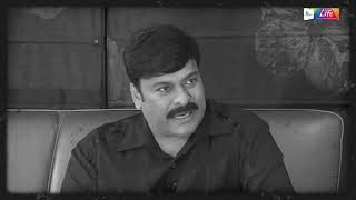 Chiranjeevi Full Interview: B Positive Magazine: Upasana K..
