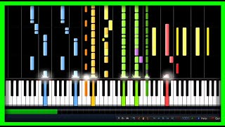 impossible-remix-time-lapse-thefatrat.jpg