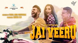 Jai Veeru – Prince Narula – Suyyash Rai – Milind Gaba Video HD