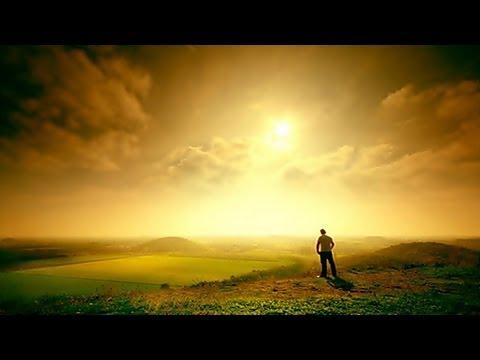 Baixar 93 Million Miles - Jason Mraz (tradução)  trilha sonora Salve Jorge