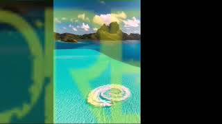 Summer MIX 2018🌞🌴 - YouTube
