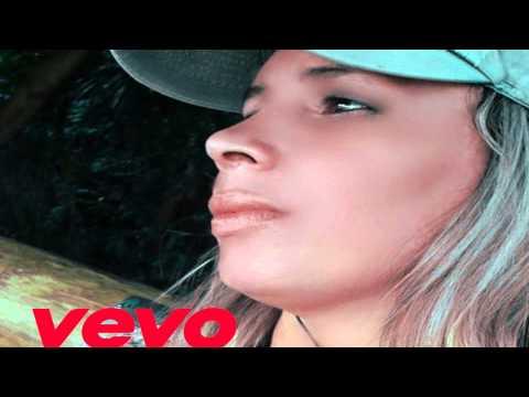 Baixar TEMA DA NOVELA EM FAMILIA  Katy Perry Unconditionally