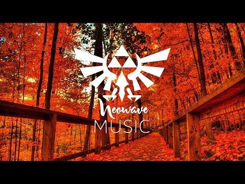 Legend Zelda Mix Pt 2| Lo fi Hip Hop